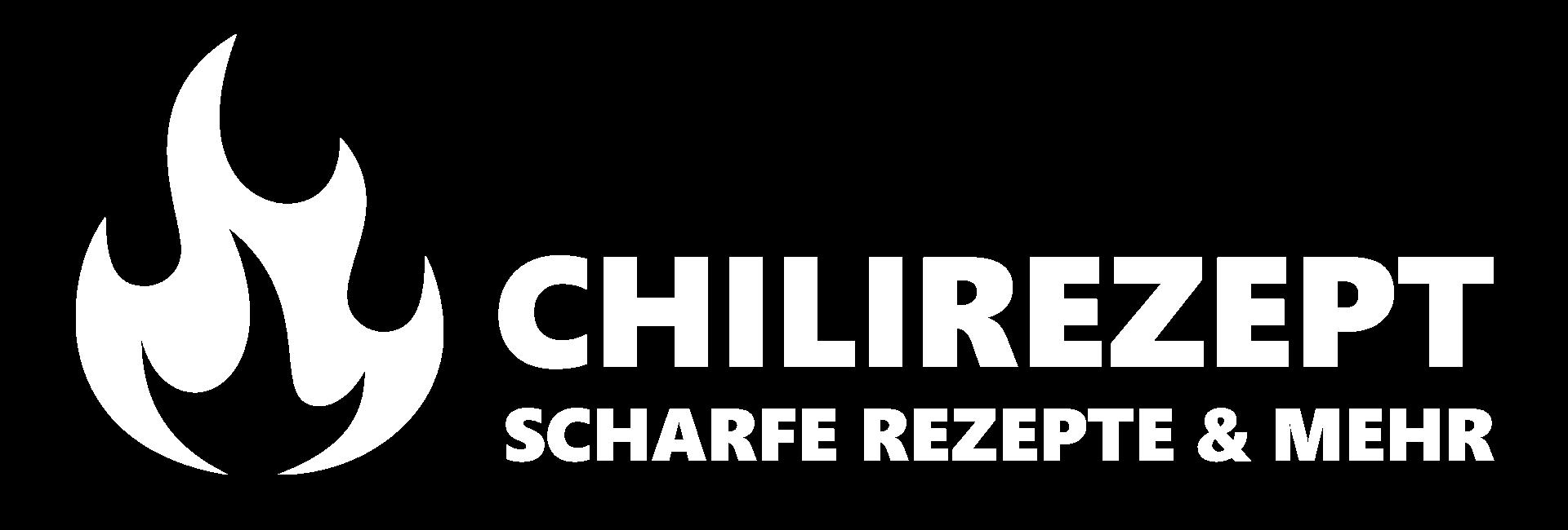Chilirezept Logo Blank