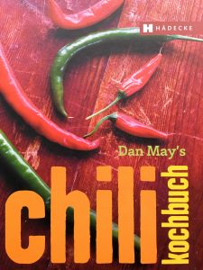 https://www.chilirezept.de/wp-content/uploads/2015/11/Dan-Mays-Chili-Kochbuch-225x300.jpg