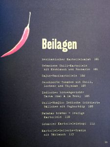 http://www.chilirezept.de/wp-content/uploads/2017/11/Beilagen-225x300.jpg