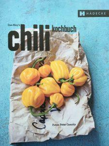 http://www.chilirezept.de/wp-content/uploads/2017/11/Chili-Kochbuch-225x300.jpg
