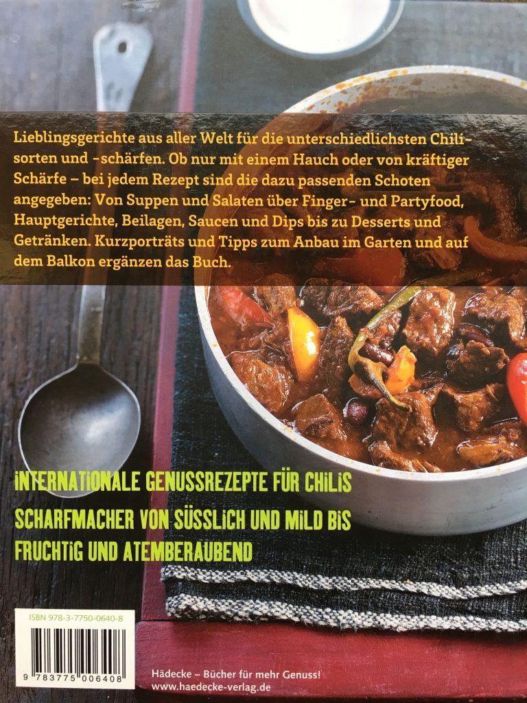 http://www.chilirezept.de/wp-content/uploads/2017/11/Dan-Mays-Chili-Kochbuch-Cover-768x1024.jpg