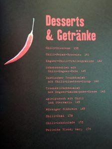 https://www.chilirezept.de/wp-content/uploads/2017/11/Desserts-und-Getränke-225x300.jpg