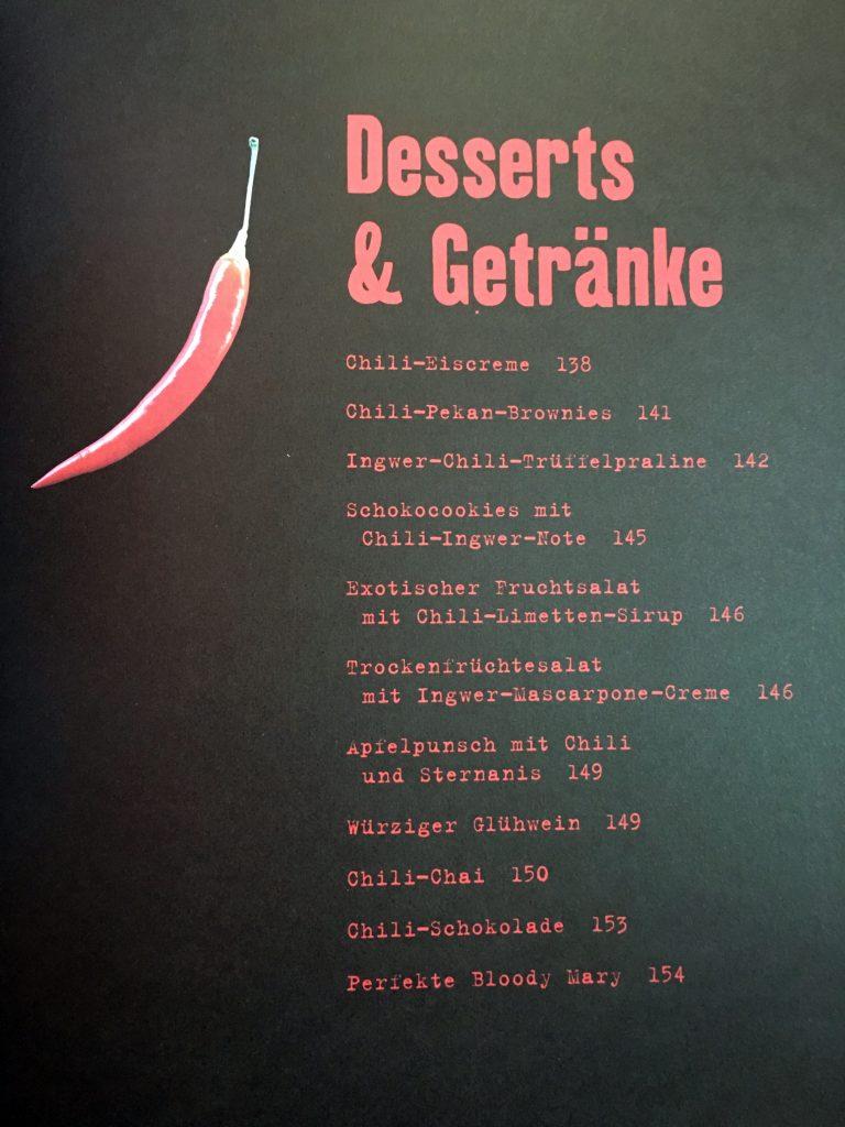 http://www.chilirezept.de/wp-content/uploads/2017/11/Desserts-und-Getränke-768x1024.jpg