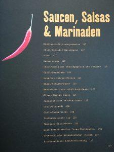 http://www.chilirezept.de/wp-content/uploads/2017/11/Saucen-Salsas-und-Marinaden-225x300.jpg