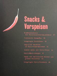 http://www.chilirezept.de/wp-content/uploads/2017/11/Snacks-und-Vorspeisen-225x300.jpg
