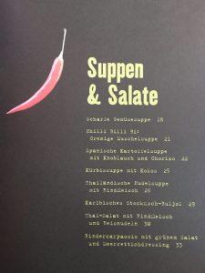 http://www.chilirezept.de/wp-content/uploads/2017/11/Suppen-und-Salate-225x300.jpg
