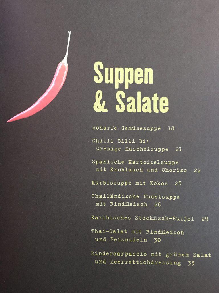 http://www.chilirezept.de/wp-content/uploads/2017/11/Suppen-und-Salate-768x1024.jpg