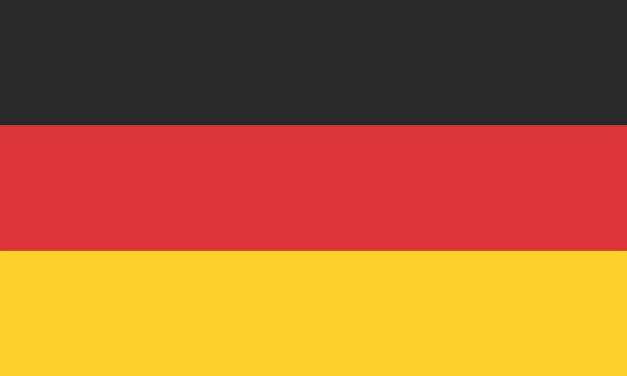 Deutsche Küche