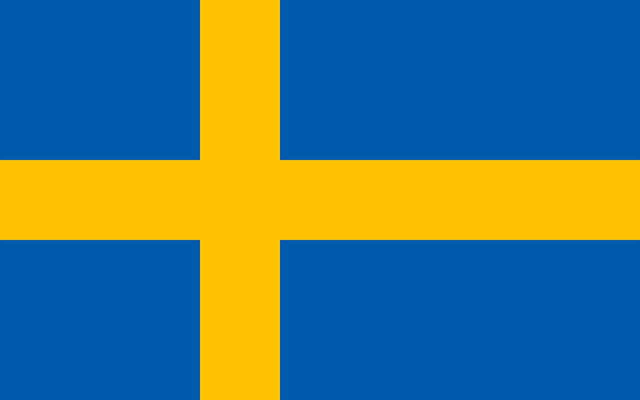 SchwedischeKüche